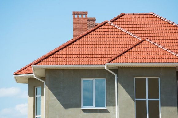 Réfection et rénovation de toiture de maison à Chalon-sur-Saône