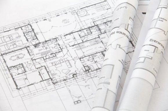 Construction et création d'extension de maison à Chalon-sur-Saône